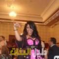 سامية من أبو ظبي أرقام بنات للزواج