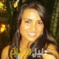 خولة من الدار البيضاء أرقام بنات للزواج