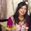 سمية من أبو ظبي أرقام بنات للزواج