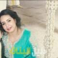 زينب من بنغازي أرقام بنات للزواج