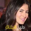 فاتن من القاهرة دليل أرقام البنات و النساء المطلقات