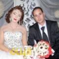 رقية من حلب أرقام بنات للزواج