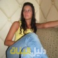 سراح من القاهرة أرقام بنات للزواج