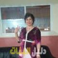 نجوى من أبو ظبي أرقام بنات للزواج