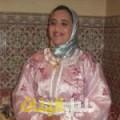 أميرة من الديوانية أرقام بنات للزواج