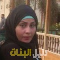 الغالية من حلب دليل أرقام البنات و النساء المطلقات