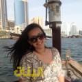 أمال من القاهرة أرقام بنات للزواج