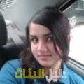 تقوى من بيروت دليل أرقام البنات و النساء المطلقات