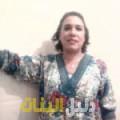 سها من قرية عالي أرقام بنات للزواج