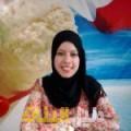عزلان من بنغازي أرقام بنات للزواج