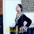جليلة من أبو ظبي أرقام بنات للزواج