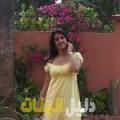 كاميلية من أبو ظبي أرقام بنات للزواج