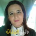 زنوبة من حلب أرقام بنات للزواج