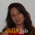 ميار من أبو ظبي أرقام بنات للزواج