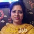 فاتن من بنغازي أرقام بنات للزواج