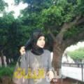 مليكة من حلب دليل أرقام البنات و النساء المطلقات