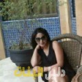 كلثوم من القاهرة أرقام بنات للزواج