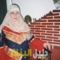 سالي من الوكرة دليل أرقام البنات و النساء المطلقات