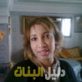 سوو من دمشق أرقام بنات للزواج