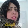 عبير من القاهرة دليل أرقام البنات و النساء المطلقات