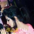 جميلة من أبو ظبي أرقام بنات للزواج