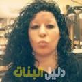 فريدة من القاهرة أرقام بنات للزواج