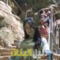 سمح من القاهرة أرقام بنات للزواج