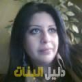 غزال من بنغازي أرقام بنات للزواج