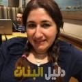 صحر من دمشق أرقام بنات للزواج