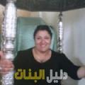 روان من بنغازي أرقام بنات للزواج