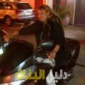 لميتة من أبو ظبي دليل أرقام البنات و النساء المطلقات