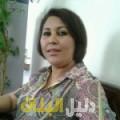 سهير من بنغازي أرقام بنات للزواج