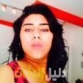 دانية من بنغازي دليل أرقام البنات و النساء المطلقات