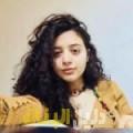 صليحة من دمشق أرقام بنات للزواج