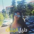 هاجر من القاهرة دليل أرقام البنات و النساء المطلقات
