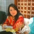 آمل من القاهرة أرقام بنات للزواج