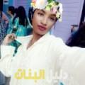 نادية من القاهرة أرقام بنات للزواج