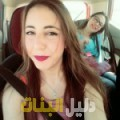 ندى من أبو ظبي دليل أرقام البنات و النساء المطلقات