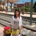 خوخة من أبو ظبي أرقام بنات للزواج
