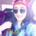 دلال من القاهرة دليل أرقام البنات و النساء المطلقات