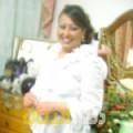 رانية من صور أرقام بنات للزواج