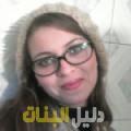 هنودة من أبو ظبي أرقام بنات للزواج