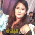 سمر من بنغازي أرقام بنات للزواج