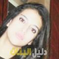 نسيمة من أبو ظبي دليل أرقام البنات و النساء المطلقات