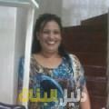 شيماء من الرويبة أرقام بنات للزواج