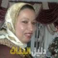 سعيدة من بنغازي أرقام بنات للزواج