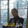 نهى من القاهرة أرقام بنات للزواج