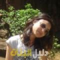 شهرزاد من بيروت دليل أرقام البنات و النساء المطلقات