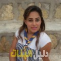 عائشة من بنغازي أرقام بنات للزواج