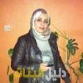 ثرية من القاهرة أرقام بنات للزواج